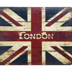 Placa-Decorativa-245x195cm-Bandeira-da-Inglaterra-LPMC-093---Litocart