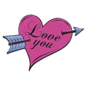 Placa-Decorativa-32x215cm-Love-You-LPQM-031---Litocart