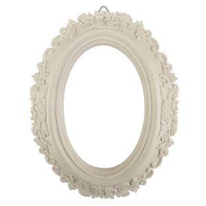 Moldura-Oval-Rosas-20x155cm---Resina
