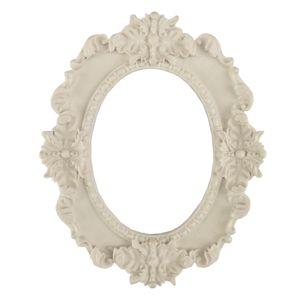 Moldura-Oval-Flores-175x15cm---Resina