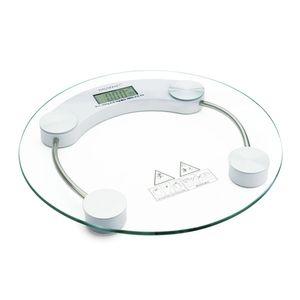 Balanca-de-Banheiro-Digital-Classic-Redonda-Transparente-180kgs-Hauskraft-BALD-003---Hercules