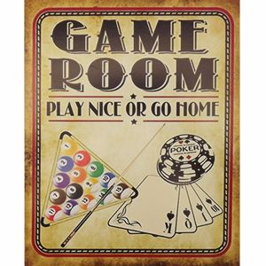 Placa-Decorativa-245x195cm-Game-Room-LPMC-083---Litocart
