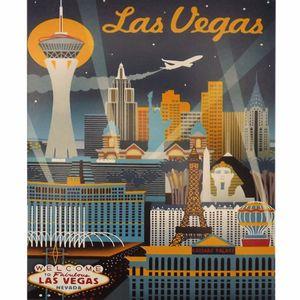 Placa-Decorativa-245x195cm-Pintura-Las-Vegas-LPMC-102---Litocart
