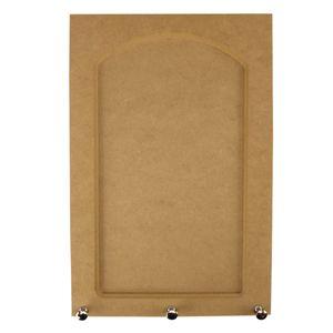 Porta-Chaves-em-MDF-29x185cm-Moldura---Palacio-da-Arte
