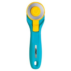 Estilete-Cortador-Circular-Rotativo-Olfa-RTY-2-C-330706.65297-Lamina-45mm