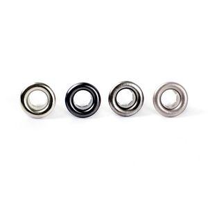 Kit-Ilhoses-WER028-3-16--Escala-de-Prata-com-2-Tons-60-Pecas-Eyelet-Washer