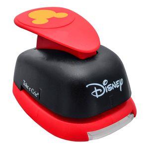 Furador-Gigante-Premium-Disney-Toke-e-Crie-FGAD01-Cabeca-Mickey-Mouse
