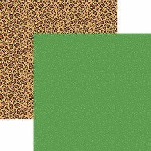 Papel-ScrapFesta-Toke-e-Crie-SDF758-Dupla-Face-305x305cm-Meu-Safari-Estampas-by-Mariceli