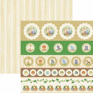 Papel-ScrapFesta-Toke-e-Crie-SDF757-Dupla-Face-305x305cm-Meu-Safari-Selos-e-Tags-by-Mariceli