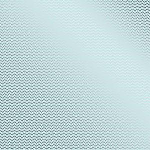 Papel-Scrapbook-Toke-e-Crie-SDF740-Simples-305x305cm-Metalizado-Chevron-Prateado-Fundo-Azul