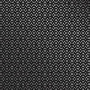 Papel-Scrapbook-Toke-e-Crie-SDF718-Simples-305x305cm-Metalizado-Marroquino-Prateado-Fundo-Preto