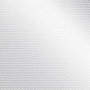 Papel-Scrapbook-Toke-e-Crie-SDF710-Simples-305x305cm-Metalizado-Chevron-Prateado-Fundo-Branco