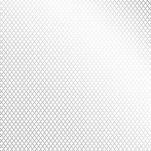 Papel-Scrapbook-Toke-e-Crie-SDF708-Simples-305x305cm-Metalizado-Marroquino-Prateado-Fundo-Branco