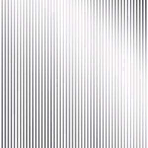 Papel-Scrapbook-Toke-e-Crie-SDF707-Simples-305x305cm-Metalizado-Listras-Prateado-Fundo-Branco