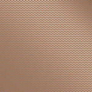 Papel-Scrapbook-Toke-e-Crie-SDF715-Simples-305x305cm-Metalizado-Chevron-Prateado-Fundo-Kraft