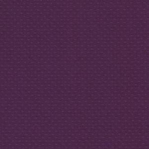 Papel-Scrapbook-Toke-e-Crie-PCAR505-Dupla-Face-305x305cm-Cardstock-Texturizado-Bolinhas-Roxo