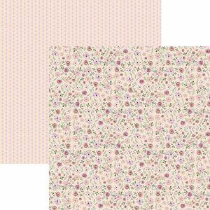 Papel-Scrapbook-Toke-e-Crie-SDF761-Dupla-Face-305x305cm-Rosas-e-Folhagens-by-Ivy-Larrea