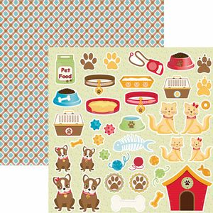 Papel-Scrapbook-Toke-e-Crie-SMB025-Dupla-Face-305x305cm-Pet-Recortes-by-Ivana-Madi
