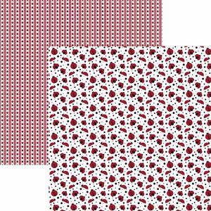 Papel-Scrapbook-Toke-e-Crie-SMB035-Dupla-Face-305x305cm-Joaninha-Poa-e-Listras-by-Ivana-Madi