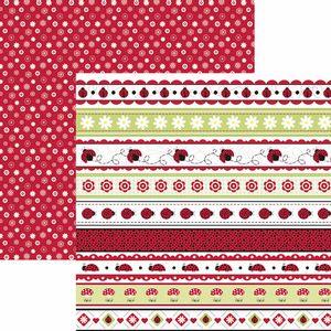 Papel-Scrapbook-Toke-e-Crie-SMB032-Dupla-Face-305x305cm-Joaninha-Faixas-by-Ivana-Madi