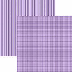 Papel-Scrapbook-Toke-e-Crie-KFSB513-Dupla-Face-305x305cm-Xadrez-e-Listras-Roxo-by-Mariceli
