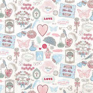 Guardanapo-Decoupage-Toke-e-Crie-GUA211521-2-unidades-Romance-Parisience