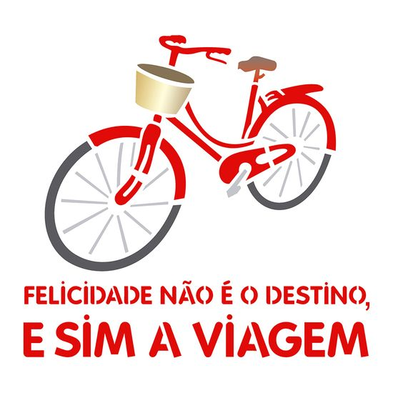 Estencil-OPA2292-Pintura-Simples-305x305-Bicicleta-Felicidade