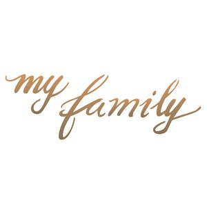 Estencil-OPA2228-Pintura-Simples-10X30-Frase-My-Family