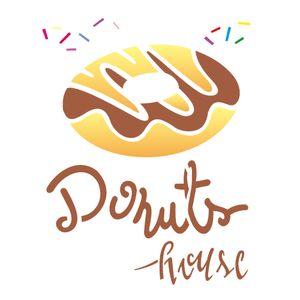 Estencil-OPA2237-Pintura-Simples-15x20-Doces-Donuts