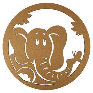 Mandala-Elefante-em-MDF-25x25cm---Palacio-da-Arte