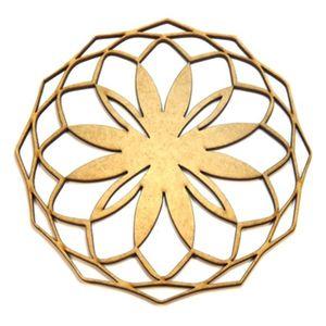Mandala-Geometrica-em-MDF-25x25cm---Palacio-da-Arte