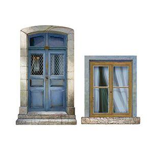 Aplique-Decoupage-Litoarte-APM4-254-em-Papel-e-MDF-4cm-Portas-e-Janelas
