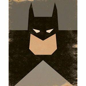 Placa-Decorativa-Litoarte-DHPM-195-24x19cm-Batman