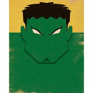 Placa-Decorativa-Litoarte-DHPM-199-24x19cm-Hulk
