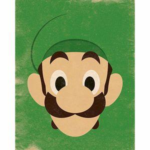 Placa-Decorativa-Litoarte-DHPM-210-24x19cm-Luigi