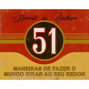 Placa-Decorativa-Litoarte-DHPM-251-24x19cm-Rotulo-Cachaca-51