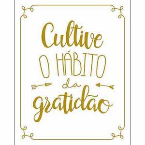 Placa-Decorativa-Lousa-Litoarte-DHPM-296-24x19cm-Cultive-o-Habito-da-Gratidao