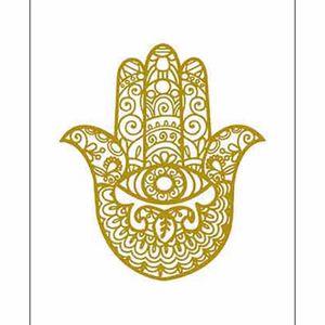 Placa-Decorativa-Lousa-Litoarte-DHPM-298-24x19cm-Hamsa