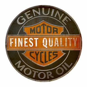 Placa-Decorativa-Litoarte-DHPM5-197-235x235cm-Motorcycle-Finest-Quality