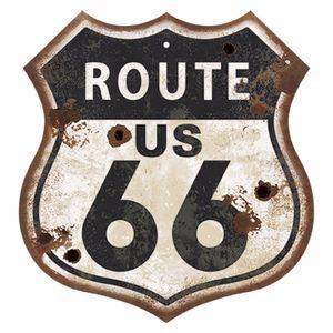 Placa-Decorativa-Litoarte-DHPM5-201-295x28cm-Route-66