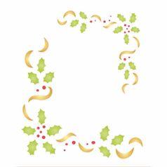 Stencil-OPA-1114-15x20cm-para-Pintura-Natal-Cantoneira