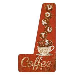 Placa-Decorativa-Litoarte-DHPM6-001-44x24cm-Coffee-House