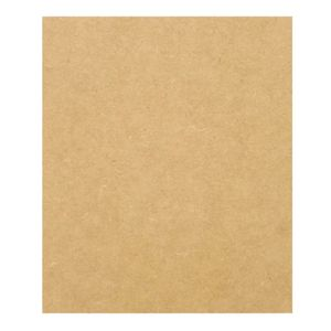 Placa-MDF-Lisa-Natural-para-Estampar-6mm-15x10cm---Palacio-da-Arte