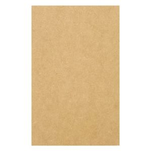 Placa-MDF-Lisa-Natural-para-Estampar-6mm-25x20cm---Palacio-da-Arte