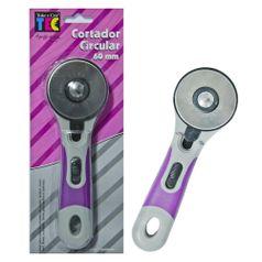 Cortador-Circular-Toke-e-Crie-DI076-60mm