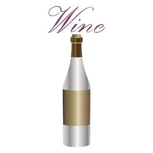 Stencil-Litoarte-ST-121-344x21cm-Pintura-Sobreposicao-Vinho