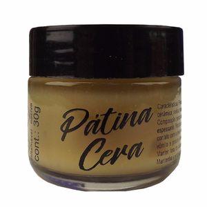 Diluente-Solido-Patina-Cera-30-gramas---True-Colors