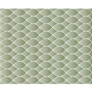 Stencil-Litoarte-STM-512-211X172cm-Pintura-Simples-Estampa-Grade