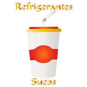 Stencil-Litoarte-STM-531-211X172cm-Pintura-Sobreposicao-Refrigerantes-e-Sucos-By-Rose-Ferreira