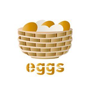 Stencil-Litoarte-STP-143-Pintura-Duplo-Sobreposicao-17x65cm-Eggs